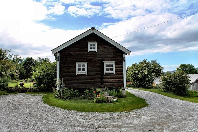 Foap-Norway