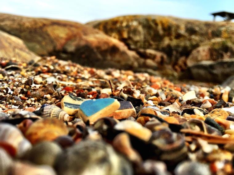 Foap-On_the_beach