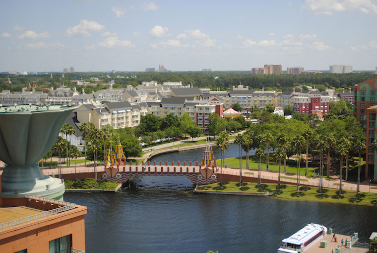 Foap-Orlando_FLA_