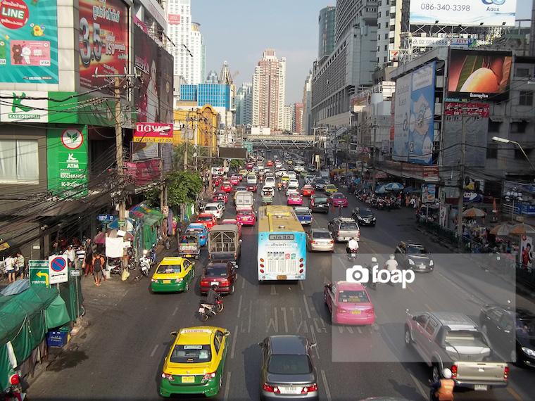 Foap-Phetchaburi_Road