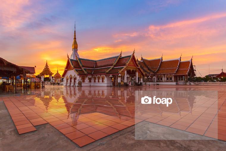 Foap-Pratardcheangchum_