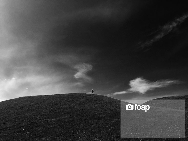Foap-Run_for_the_hills_