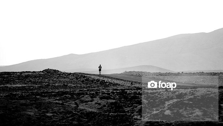 Foap-Running-2