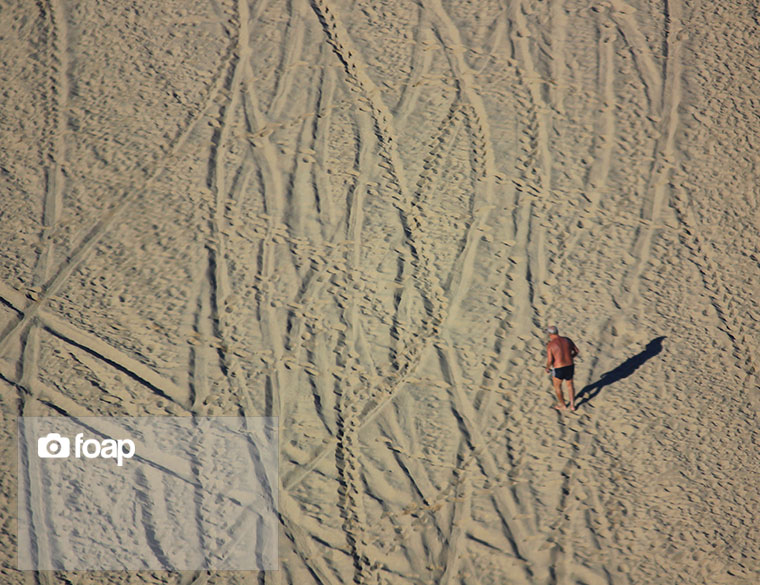 Foap-Senior_Beach_Run
