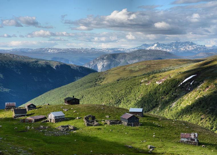 Foap-Sk_lane__Aurlandsfjellet