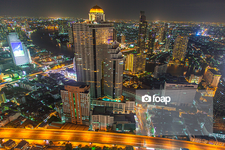 Foap-State_Tower_
