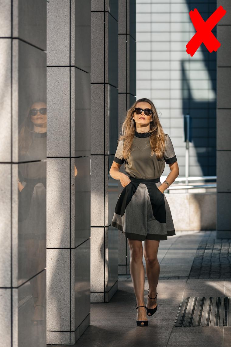 Foap-Street_fashion___Katyushka_marcin.ptak