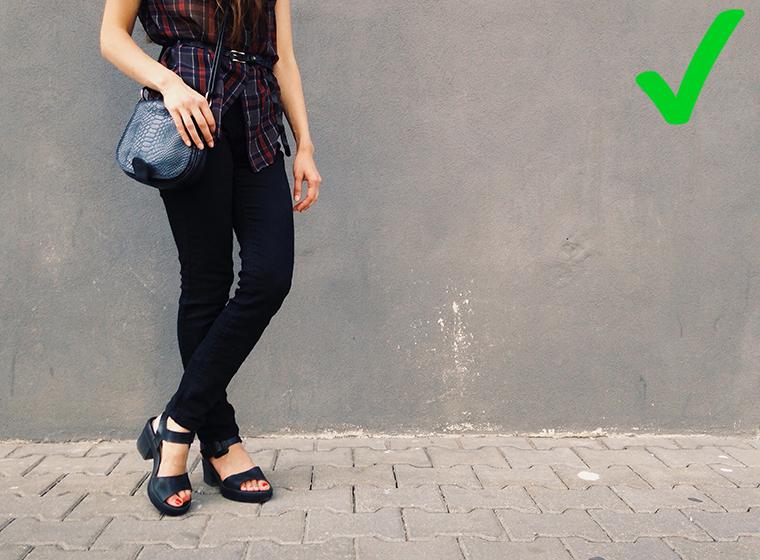 Foap-Street_fashion_alex.dulin.3