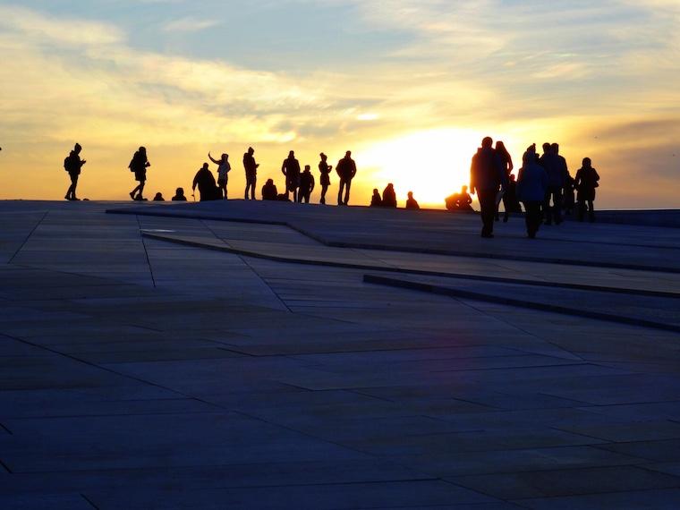 Foap-The_opera_rooftop