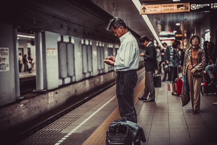 Foap-Tokyo_Subway_Stay_shion
