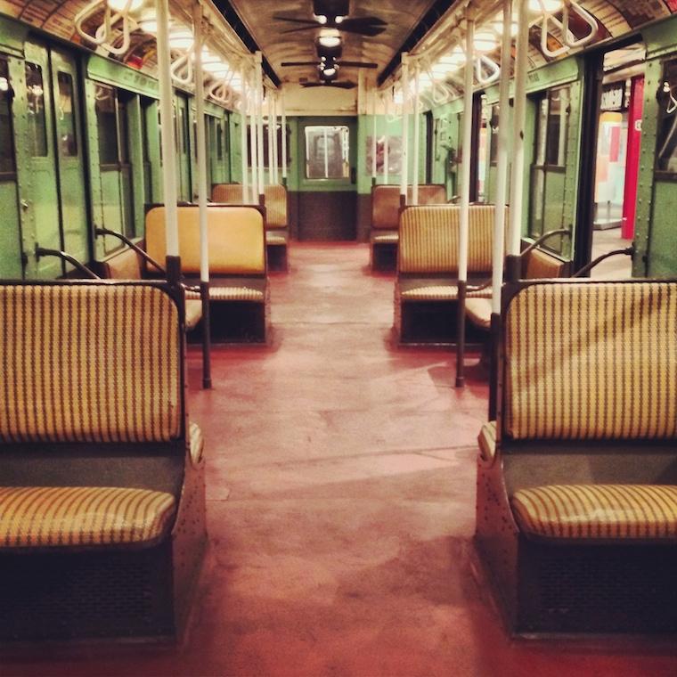 Foap-Train_