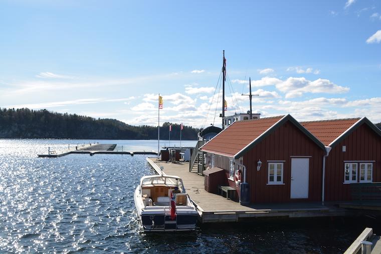 Foap-Valle_in_Norway_