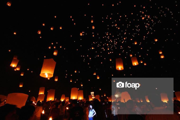Foap-YeePeng_festival copy