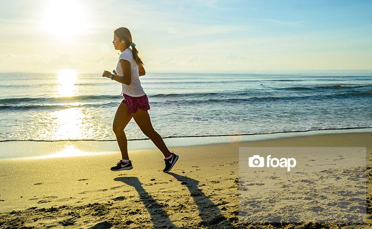Foap-love_running