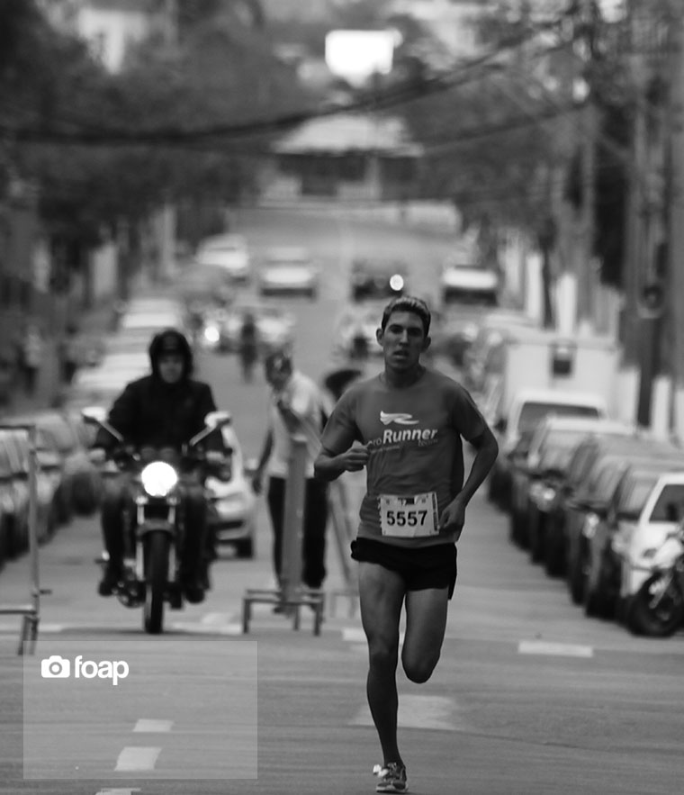 Foap-the_runner