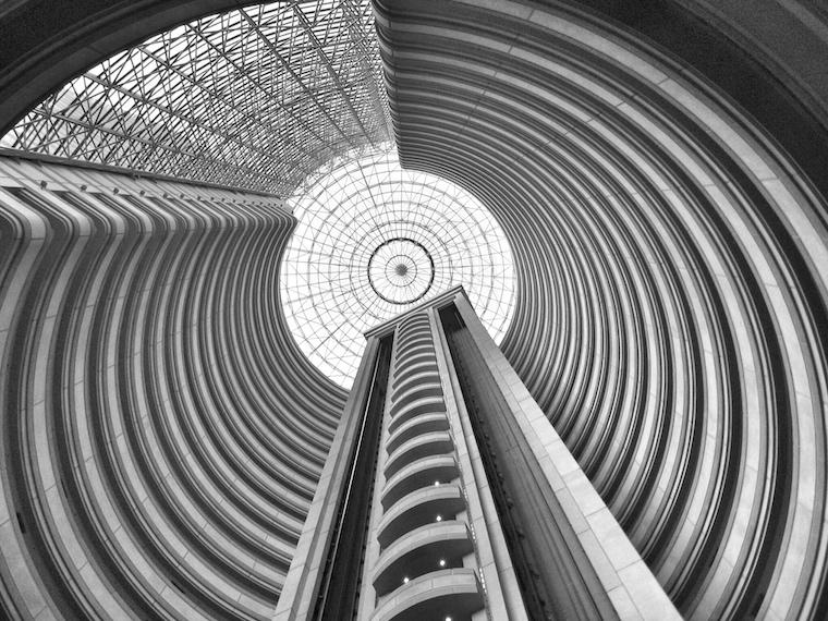 Foap-Architecture