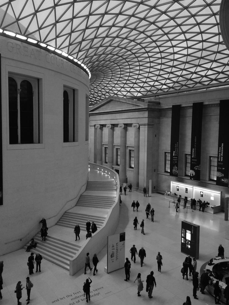 Foap-British_museum