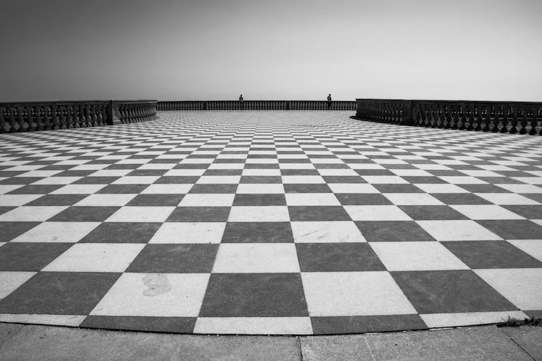 Foap-Chessboard_