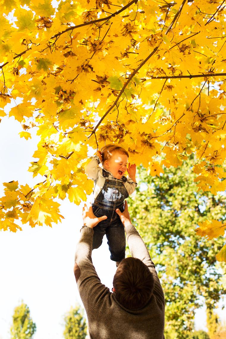 Foap-Happy_warm_autumn