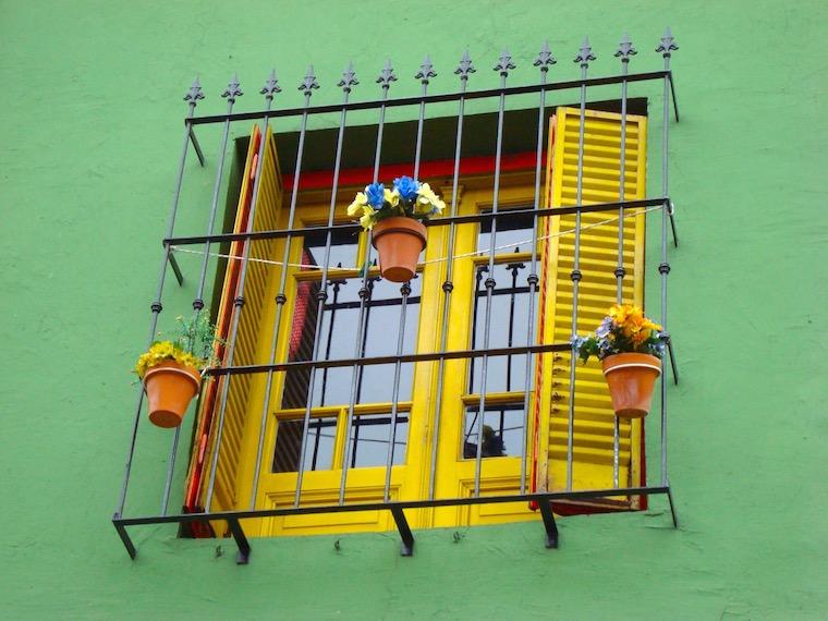 Foap-Colored_window