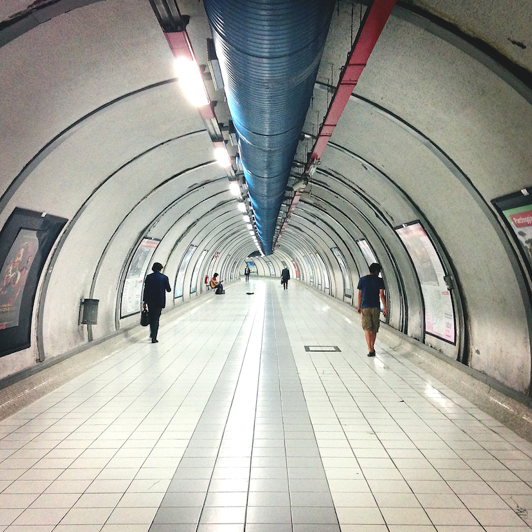 Foap-Italy_s_Subway
