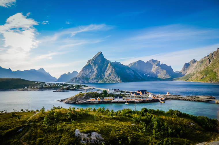 Foap-Lofoten_islands