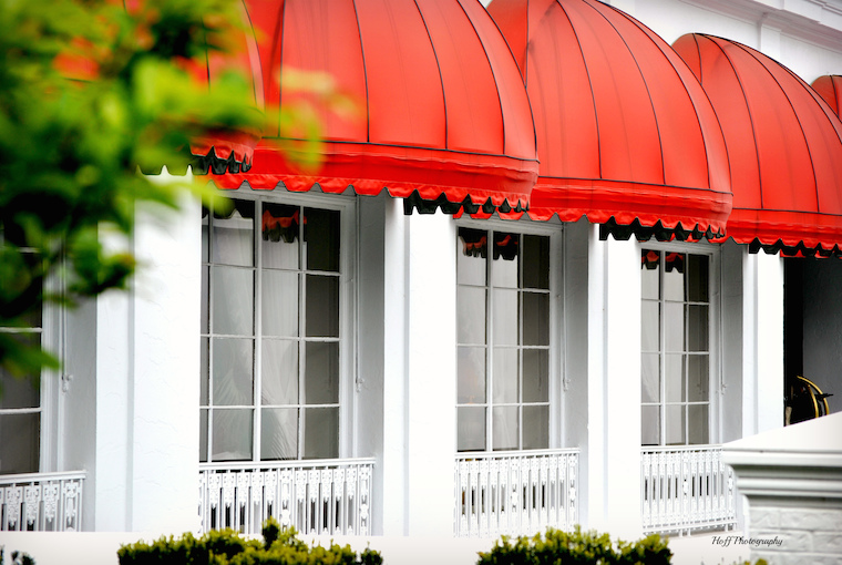 Foap-Red_Awnings_