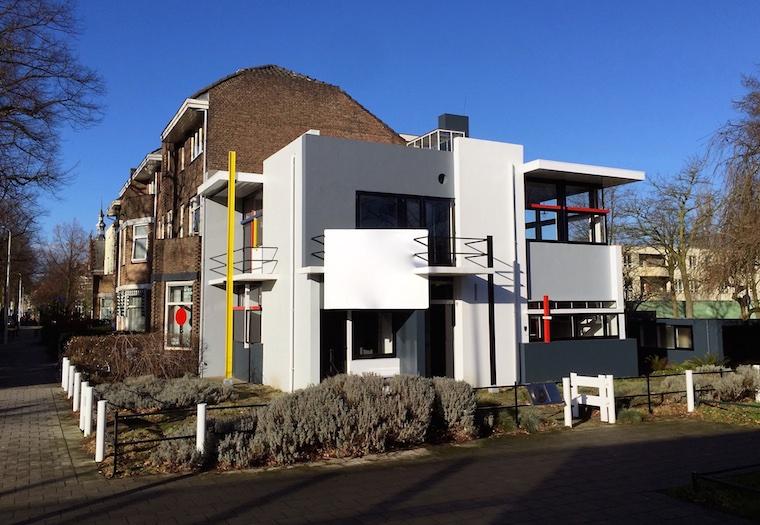 Foap-Rietveld_Schr_der_House
