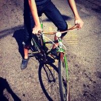 Foap-bicycle_jeans_bike_hipster_by_mhzhao (1)