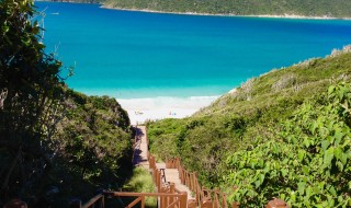 Foap-Arraial_do_Cabo