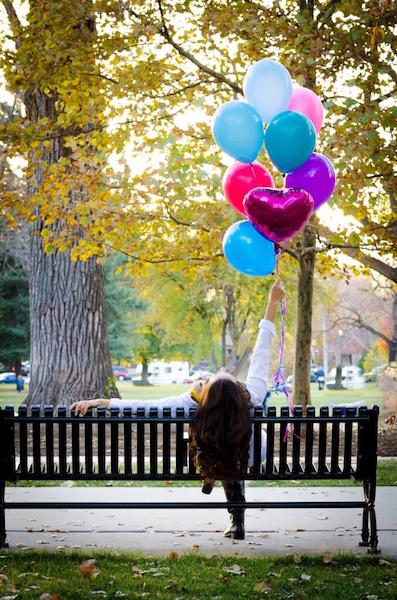 Foap-Balloons_