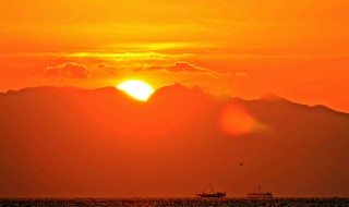 Foap-Manila_Bay_Sunse