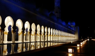 Foap-Sheikh_Zayed_Mos