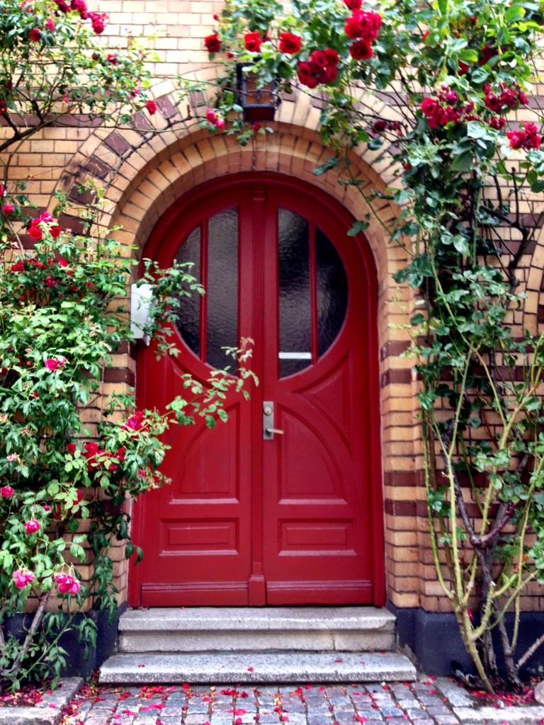 Foap-Red_door_with_re