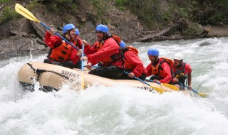 Foap-River_Rafting_In
