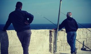 Foap-Fishermen