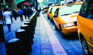 INDG_NewYork cabs