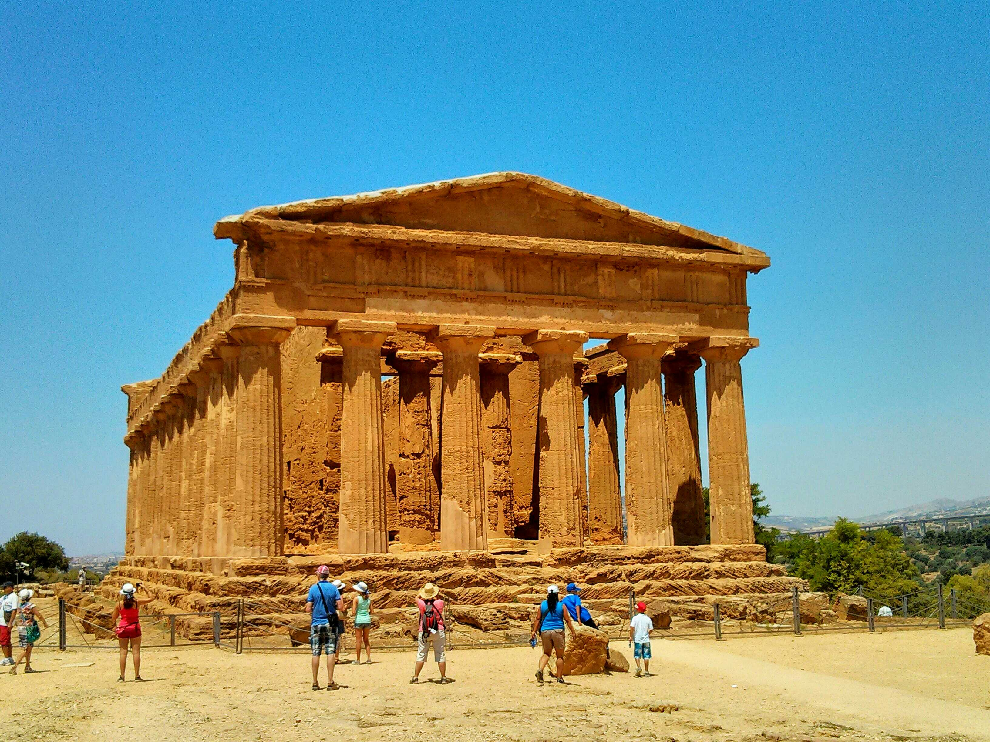 Foap-Greek_Temple__Gr