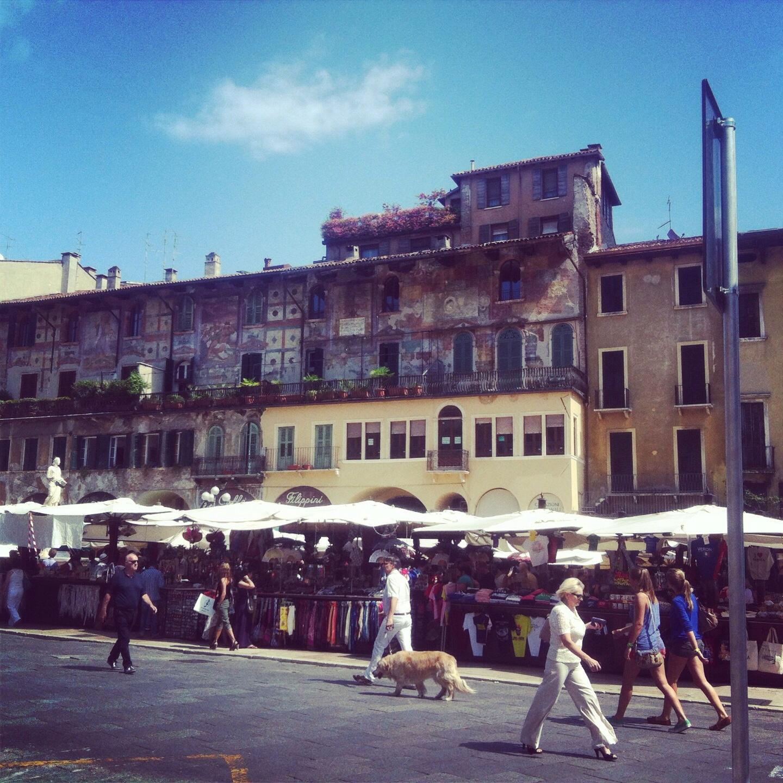 Foap-Verona__Italy_
