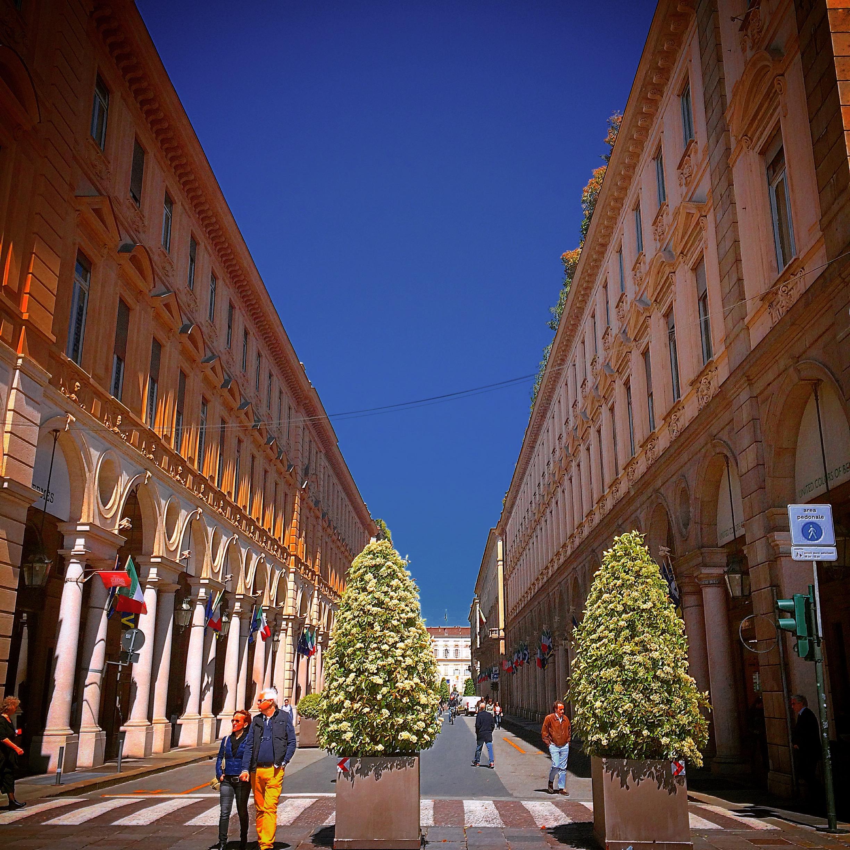 Foap-Via_Roma___Torin