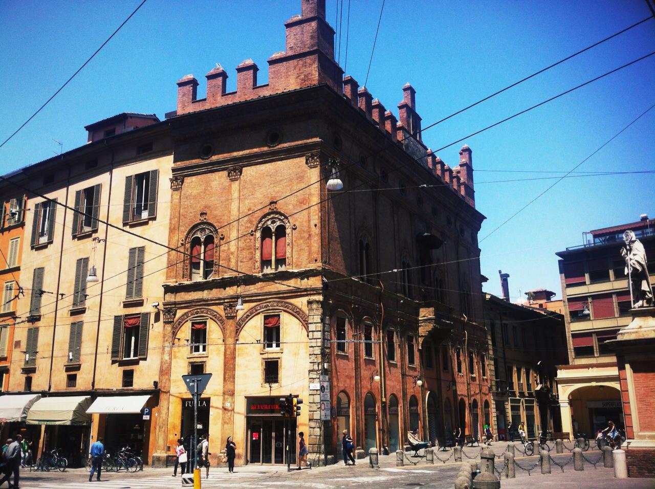 Foap-italy_bologna_by-2