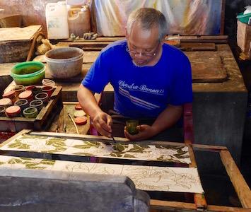 INDG_FOAP_Bali Artist copy
