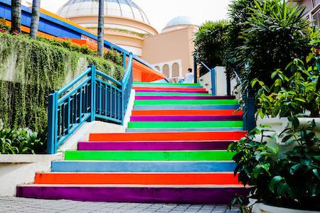 INDG_FOAP_stairs copy