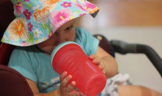 Foap-drinking_water (1)