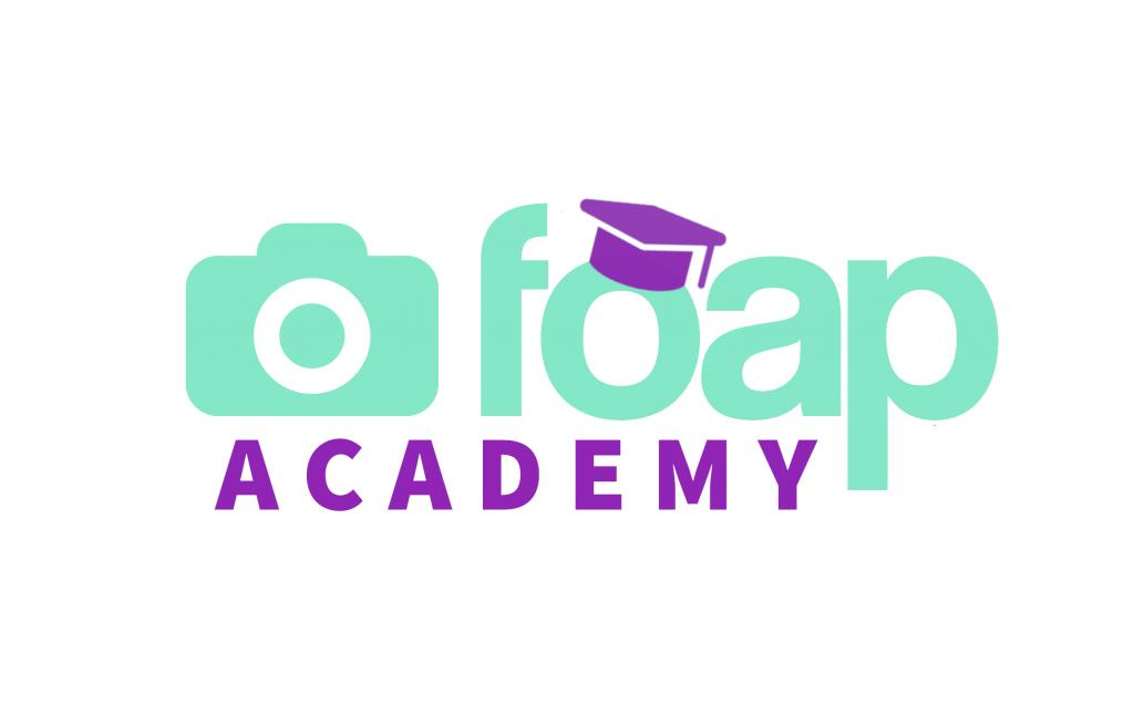 Foap Academy